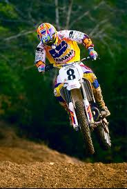 motocross bike race 1174 best dirt bike racing images on pinterest vintage motocross
