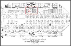 anaheim convention center floor plan map san diego convention center layout of embarcadero marina park