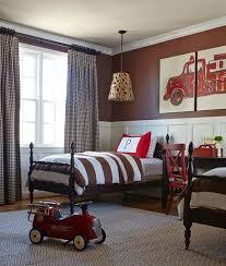 Kijiji Furniture Kitchener Bedroom Furniture Kitchener Www Redglobalmx Org