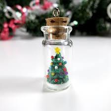 mini tree decorations foo billybullock us