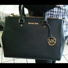 michael kors purses on sale black friday 46 off michael michael kors handbags michael kors large sutton
