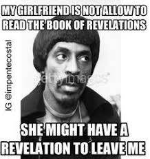 My Girl Aint Allowed Meme - crazy boyfriend meme kappit