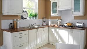 montage cuisine brico depot cosy blanche brico dpt concernant montage cuisine brico depot