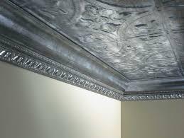 graceful painting faux tin ceiling tiles home design ideas n faux