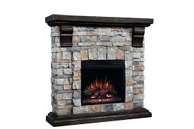 Replacement Electric Fireplace Insert by Twin Star International Bay Media Console Fireplace Electric Parts