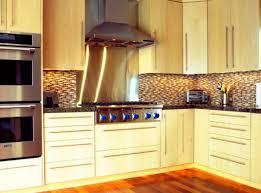 assembled kitchen cabinets large size of kitchen40 assembled
