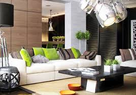 30 awesome living room color schemes creativefan