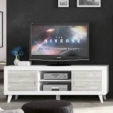 tifon muebles mueble de tv look