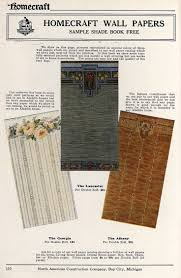 1915 Home Decor 140 Best 1915 Home Images On Pinterest Craftsman Bungalows