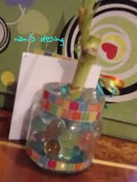 recuerdos de bautizado con frascos de gerber ayuda invitaciones con frascos gerber pictures bautizo pinterest