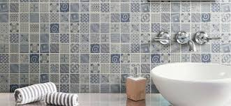 tiles bathroom tile giant bathroom tiles