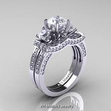 engagement rings and wedding band sets engagement rings and wedding band sets inner voice designs