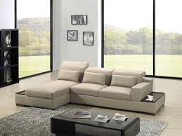 Modern L Sofa Classic Modern Corner Leather Sofa Afos L 8 Afos Ngised China