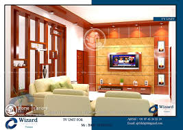 home interior designers in thrissur wizard archives page 2 of 4 home interiors