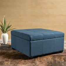 christopher knight home hastings tufted fabric ottoman bench christopher knight ottoman geometric fabric storage ottoman by