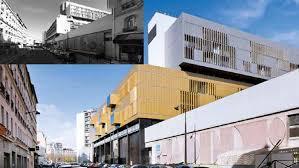 bureau logement tours veut transformer 250 000 m de bureaux en logements