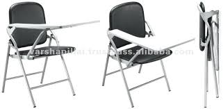 Computer Desk And Chair Combo Folding Desk And Chair Medium Size Of Chairs Folding Table And