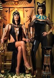 Egyptian Goddess Costume Buycostumes Com Cat Costumes Ladies Cat Idea Pinterest Cat Superhero And Cat