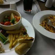 r ilait cuisine photos at adalya elite lara restaurant
