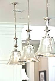 Pendant Lighting Copper Blue Mercury Glass Pendant Lights Copper Pendant Lights Ikea
