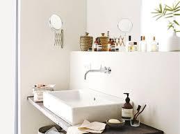 alles für badezimmer badezimmer höchst alles fürs badezimmer am besten büro stühle home