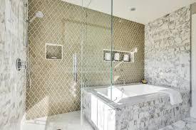 Hgtv Bathrooms Ideas Bathroom Ideas Designs Hgtv For Hgtv Bathrooms Design Ideas