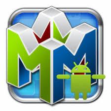 n64 emulator apk mupen64plus ae n64 emulator 2 4 4 apk for android aptoide