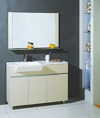 lineaaqua bathroom furniture bathroom vanities lineaaqua