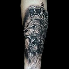 50 with crown designs for royal ink ideas