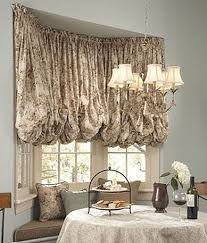 Balloon Curtains For Bedroom by Balloon Shades Nj