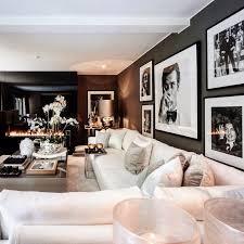 luxury homes interior design pictures modern luxury interior design ideas luxmagz
