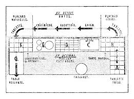 organisation du travail en cuisine le chasseur français n 603 novembre 1941 page 557