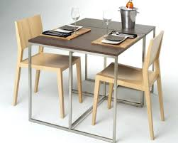table and chair rentals orlando chair table chair rentals orlando awesome table and chair rental