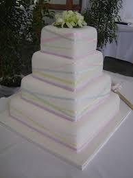Wedding Cake Order Wedding Cakes Made For You By Chocolate Velvet Nelson New Zealand