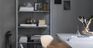 ikea hindo hippa hindö i arbetsrummet ikea livet hemma inspirerande