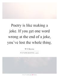 one word quotes one word sayings one word picture quotes page 6