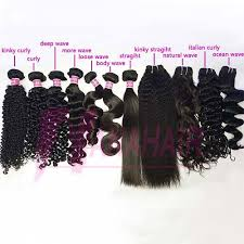 wholesale hair premium best quality wholesale hair start 9 bundles nana hair