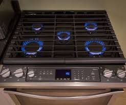 Whirlpool Ceran Cooktop Whirlpool Oven Reviews Cnet