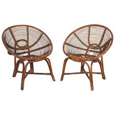kitchen table oak chair adorable round bamboo lounge chairs occasional folding
