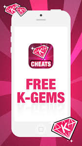 Home Design Game Free Gems Free Cheats For Kendall And Kylie Game Free K Gems Guide On The