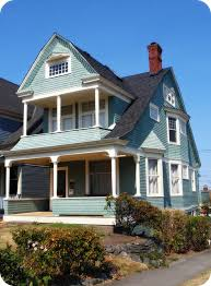 15 best colonial revival colors images on pinterest historic