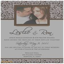 E Wedding Invitations Wedding Invitation Inspirational Online E Wedding Invitation