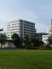 bureau grenoble bureaux location grenoble offre 07 38 03467 cbre