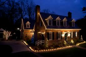 portfolio of outdoor lighting in richmond va inaray design group