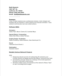 For Resume Skills And Abilities Skills And Abilities For Resume Sample Customer Service Skills