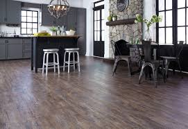 St James Collection Laminate Flooring The Worry Proof Collection New Floors