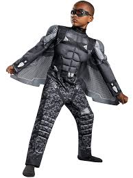 party america halloween free shipping buy best boys child avengers iron man 3 iron