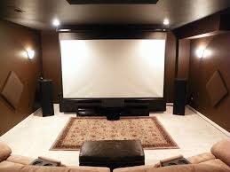 home theater blue ray pdominguez u0027s home theater gallery home theater 70 photos