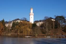 Steigenberger Bad Homburg Bad Homburg
