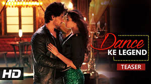 Ke by Dance Ke Legend Song Teaser 1080p Hd Hero Ft Sooraj Pancholi